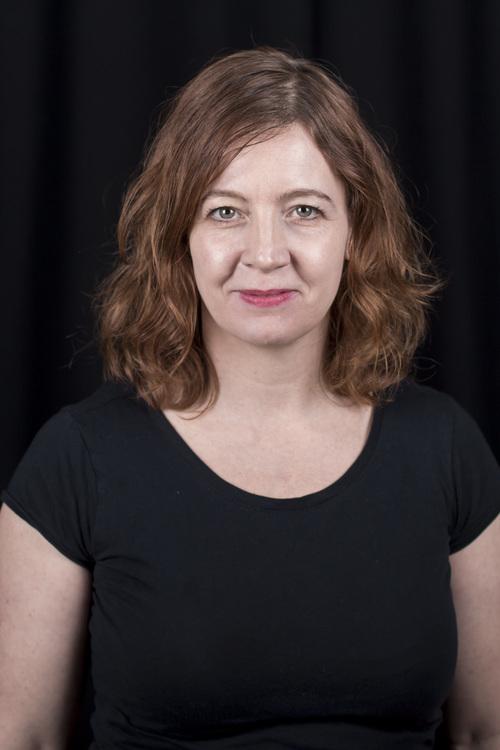 Sara Wilén